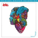 Love - Forever Changes vinyl record - 45RPM/2LPs - LMF402-2