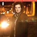 Patricia Barber - Smash vinyl record - LMF427