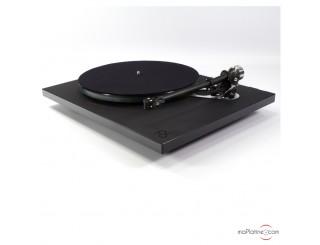 Platine vinyle Rega Planar 6 avec cellule Hana SL