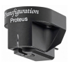 Transfiguration Proteus MC Cartridge