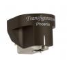 Transfiguration PHOENIX S MC cartridge