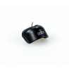 Stylus pour cellule Goldring G2300
