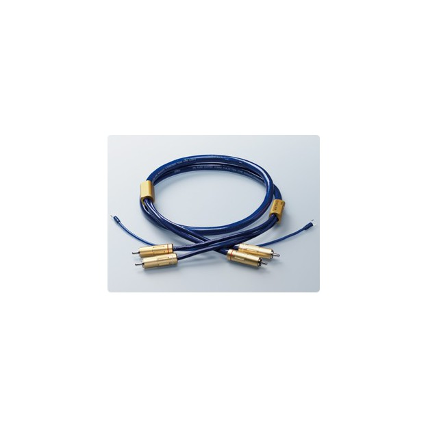 Ortofon - 6NX-TSW-1010 phono cable