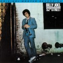 Billy Joel - 52nd Street vinyl record - 45RPM/2LPs - LMF384