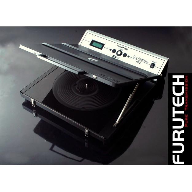 Aplanisseur de vinyles Furutech DF-2