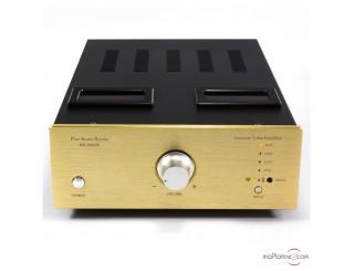 Amplificateur Pier-Audio MS 380SE