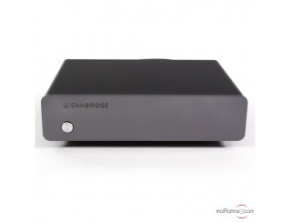 Préamplificateur phono MM Cambridge Audio Solo