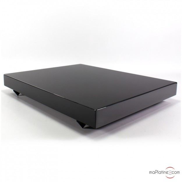 Pro-Ject Ground it Deluxe 2 turntable base