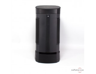 Enceinte portable Soundcast VG5