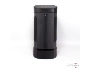 Enceinte portable Soundcast VG5