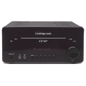 Cambridge Audio One V2 All-In-One Integrated Amplifier