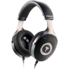 Casque audio Focal ELEAR