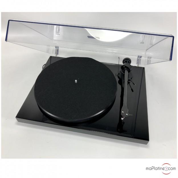 Platine vinyle d'occasion Pro-Ject Debut Carbon