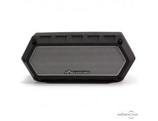 Enceinte portable Soundcast VG1