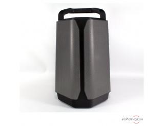 Enceinte portable Soundcast VG7