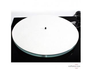 REGA P9 turntable platter mat