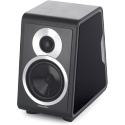 Sonus Faber Chameleon B Bookshelf Speakers