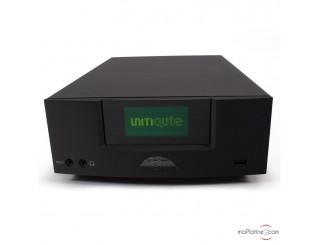 Amplificateur tout-en-un d'occasion Naim Audio UnitiQute 2 BT