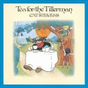 Cat Stevens - Tea for the Tillerman vinyl record