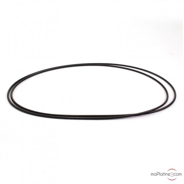 Courroie Pro-Ject pour platines vinyles RPM 10 Carbon et Signature 10