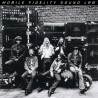 Disque vinyle The Allman Brothers Band - At Fillmore East - 2LPs - LMF434