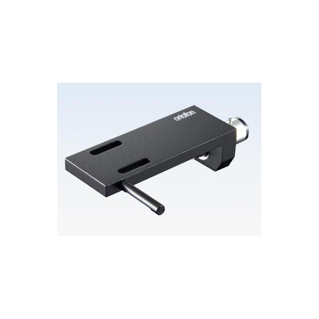 Ortofon Hi-Fi LH-2000 headshell