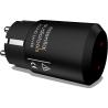 Testeur Essential Audio Tools Sound Saver