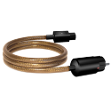 Essential Audio Tools Current Conductor L power cable