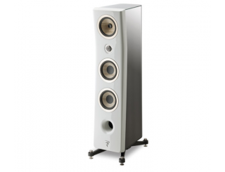 Focal Kanta 2 Tower speakers