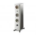 Focal Kanta N°2 Tower speakers