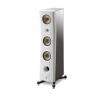 Focal Kanta 2 Tower speakers