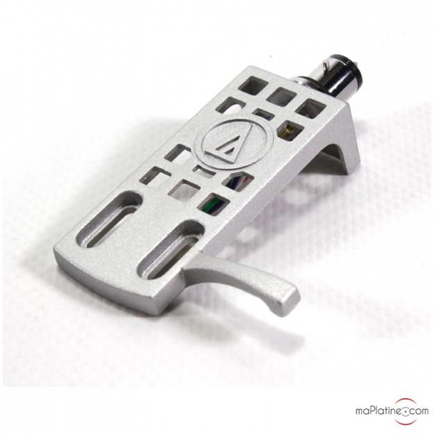 Porte-cellule Audio Technica AT-HS10