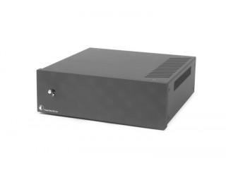 Alimentation Pro-Ject Power Box RS UNI 1-Way