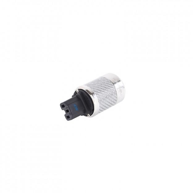 Prise IEC Furutech FI-50 NCF R