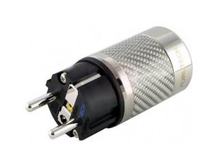 Prise IEC Furutech FI-E-50 NCF R