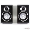 Sonus Faber Principia 3 bookshelf speakers