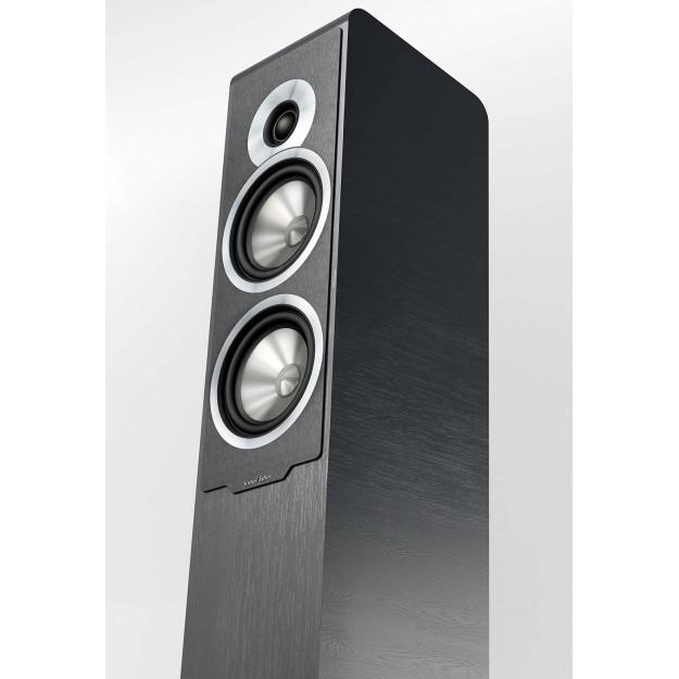Sonus Faber Principia 5 tower speakers