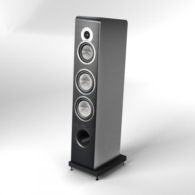 Sonus Faber Principia 7 tower speaker