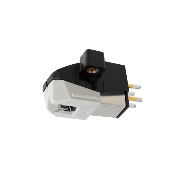 Cellule MM Audio Technica AT-VM95SP
