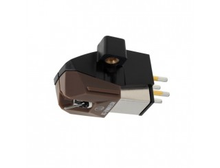 Cellule MM Audio Technica AT-VM95SH