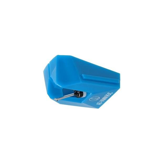 Stylus Audio Technica AT-VMN95C