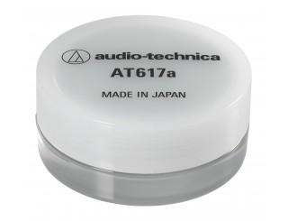 Produit de nettoyage pour stylus Audio Technica AT617a