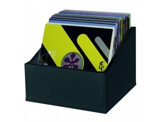 Casier de rangement Glorious pour disques 33t
