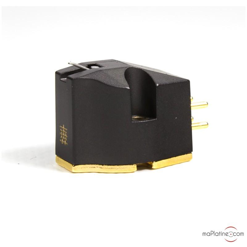 Hana ML MC cartridge - maPlatine.com