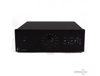 Préamplificateur phono d'occasion Pro-Ject Phono Box RS