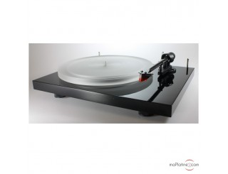 Pro-Ject Debut Carbon Esprit DC turntable