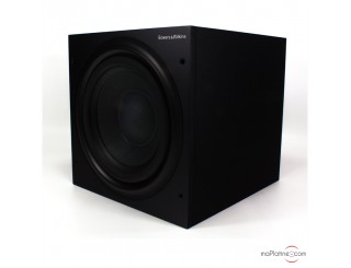 Caisson de grave Bowers & Wilkins ASW610