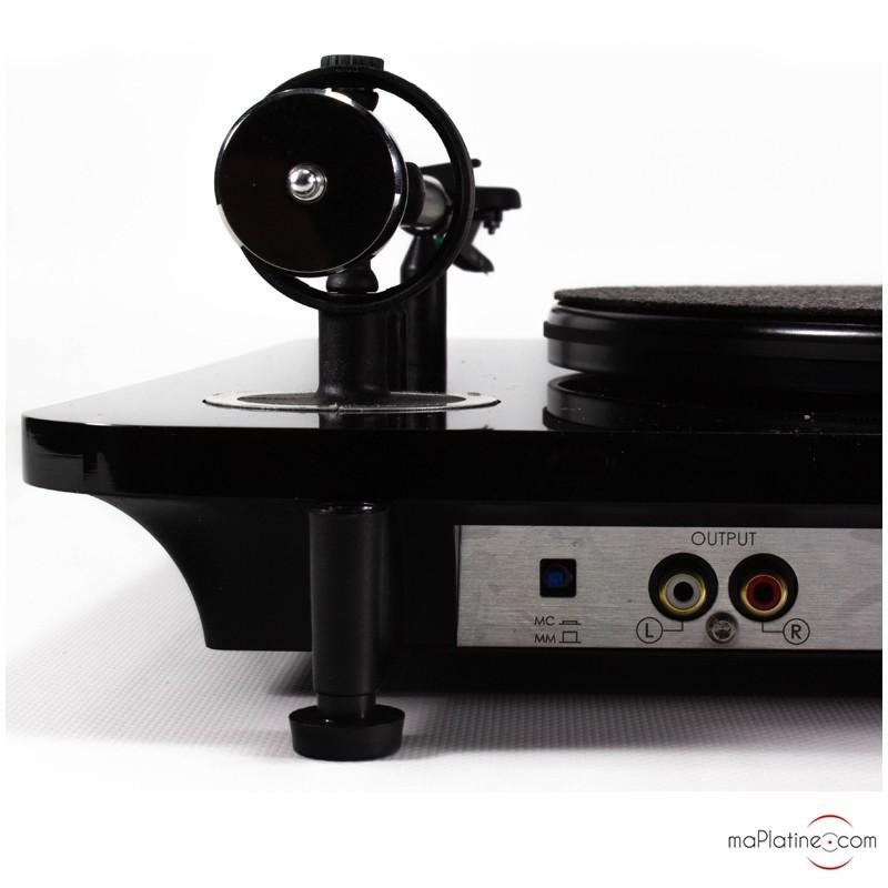 [Ortofon LM15-15] Cartridge Stylus Sansui Head