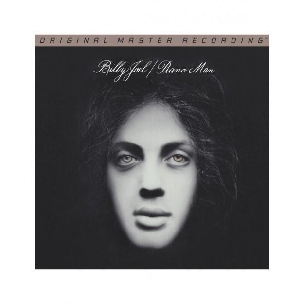 Disque vinyle Billy Joel - Piano Man - LMF349