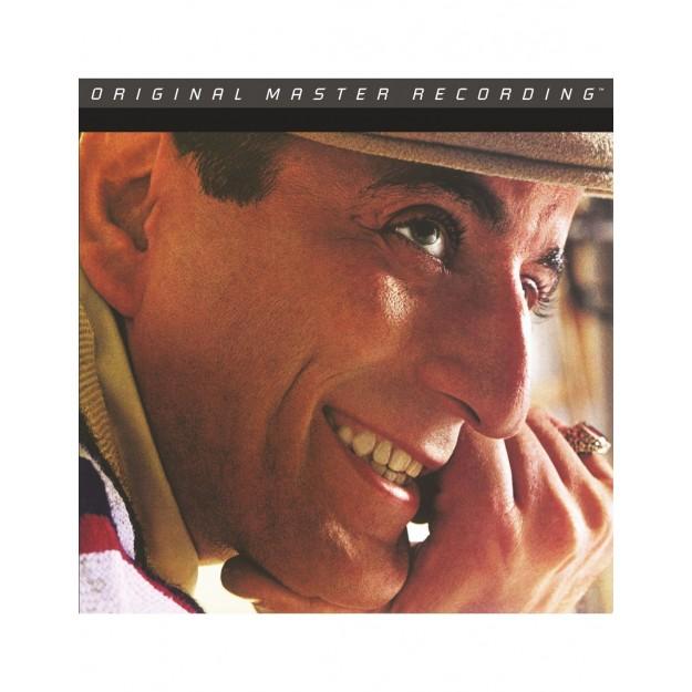 Disque vinyle Tony Bennet - I Wanna Be Around - LMF359